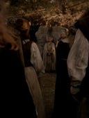 American Horror Story: Roanoke, Season 6 Episode 4 image