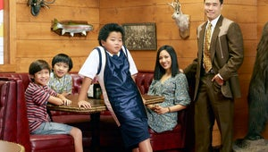 Eddie Huang: Fresh Off the Boat Is Ready to Spark Uncomfortable Discussions of Race