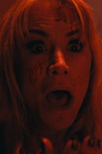 Caroline Williams as Joan