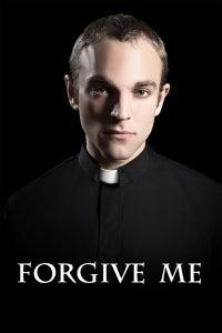 Forgive Me as The Prelate