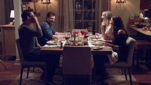 Casual Renewed for Fourth and Final Season