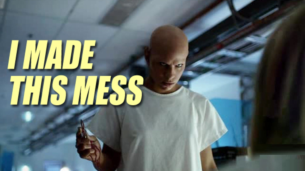 mess3.jpg