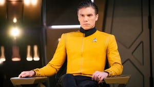 Star Trek: Discovery Season 2 Is Stronger and More Fun
