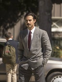 This Is Us, Season 1 Episode 6 image