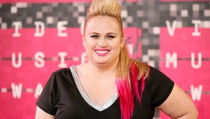 """Rebel Wilson Accuses Kardashian Rep of Running """"Smear Campaign"""" Against Her"""