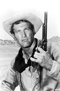 Paul Newman as Himself