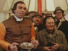 Rumpole of the Bailey, Season 3 Episode 5 image