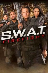 S.W.A.T. 2 as l'inspecteur Hollander