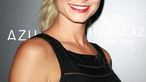 Stacy Keibler to Host Lifetime's Supermarket Superstars