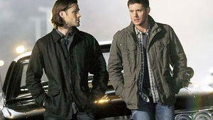 """A Supernatural Spin-off Will Happen If """"The Idea Is Right,"""" Creator Says"""