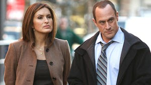 9 TV Shows Like Law & Order You Should Watch If You Like the Law & Order Franchise
