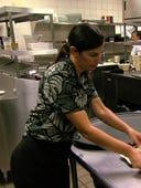 Top Chef, Season 11 Episode 17 image