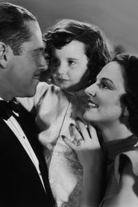 Dorothy Burgess as Ethel