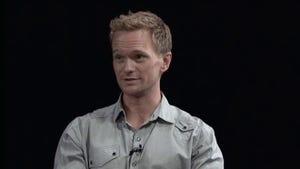 Kevin Pollak's Chat Show, Season 1 Episode 74 image