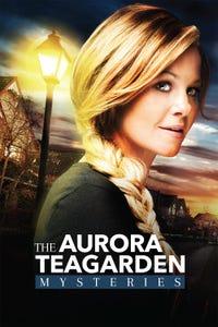 An Aurora Teagarden Mystery: A Bone to Pick