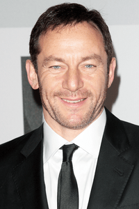 Jason Isaacs as Det. Michael Britten