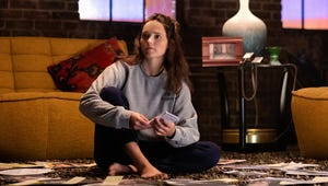 Clarice Review: CBS's Haunting Silence of the Lambs Spin-Off Does Clarice Starling Proud