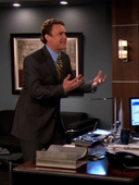 How I Met Your Mother, Season 3 Episode 15 image
