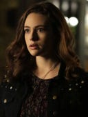 The Originals, Season 5 Episode 9 image