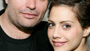 New Lab Report Says Brittany Murphy May Have Been Poisoned