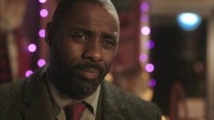 Luther, Season 3 Episode 3 image