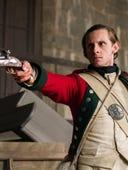 TURN: Washington's Spies, Season 4 Episode 8 image
