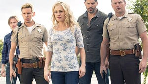 True Blood: Watch the First Trailer for the Final Season