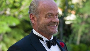 Kelsey Grammer Joins Fox's New Legal Drama Proven Innocent