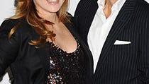 Rizzoli & Isles' Sasha Alexander Welcomes a Son
