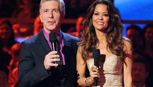 Dancing with the Stars Season 17 Cast Revealed