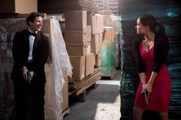 Brooklyn Nine-Nine, Season 2 Episode 17 image