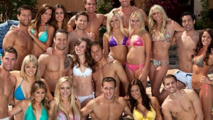 Who's the Instigator and Who's the Amateur? Bachelor Pad Host Sizes up the Competition