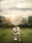 American Experience, Season 33 Episode 5 image