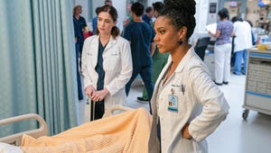 5 Times New Amsterdam Exposed the Cracks in Our Broken Healthcare System in Season 2
