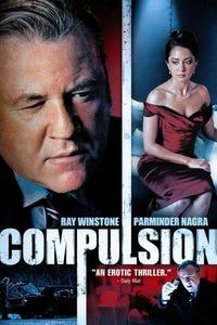 Compulsion as Anjika Indrani