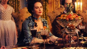 Harlots, Castle Rock and More Are Coming to Hulu in July