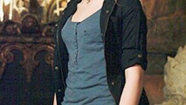 Report: ABC Family Kills Nine Lives of Chloe King After One Season