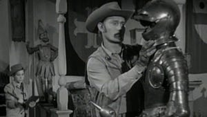 The Rifleman, Season 1 Episode 13 image