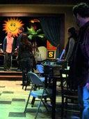 Supernatural, Season 5 Episode 17 image