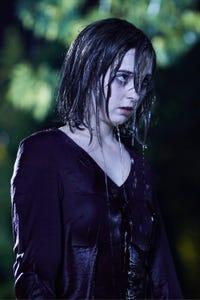 Stephanie Hyam as Charlotte Murray