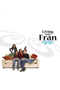 Living with Fran as Himself