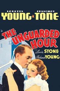 The Unguarded Hour as Lady Helen Dudley Dearden