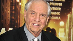 Garry Marshall, Happy Days Creator and Pretty Woman Director, Dead at 81