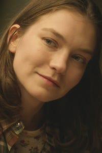 Hannah Gross as Marin