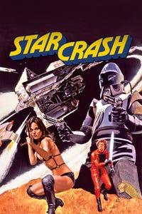 Starcrash as Simon