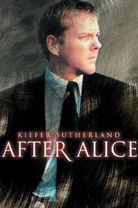 After Alice as Mickey Hayden