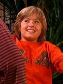 The Suite Life of Zack & Cody, Season 2 Episode 9 image