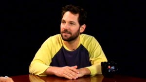 Kevin Pollak's Chat Show, Season 1 Episode 68 image