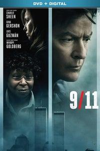 9/11 as Metzie