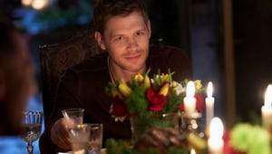 The Originals Series Retrospective: The Cast Reflects on Five Years of the Mikaelsons